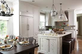 kitchen island farmhouse farmhouse kitchen chandelier thesecretconsul