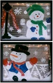 33 best christmas images on pinterest christmas crafts diy