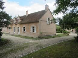 chambre d hote lamotte beuvron bed and breakfast maison d hotes villepalay lamotte beuvron
