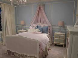 Master Bedroom Wall Decorating Ideas Bedroom Blair Waldorf Bedroom With Ideal Style And Elegance For