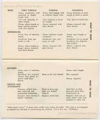 Wedding Ceremony Pamphlets Notre Dame Archives News U0026 Notes Page 8
