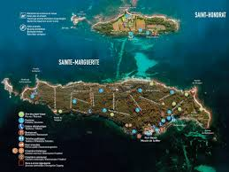 Cannes Map by Cannes Maps France Maps Of Cannes