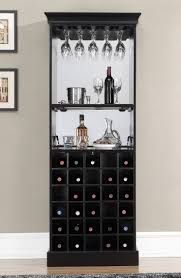 37 best home bars images on pinterest home bars ace of spades