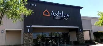 Locate Ashley Furniture Store by Ashley Furniture Homestore Opens New Store In Roseville