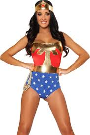 most revealing halloween costumes for women 3wishes com releases the most popular halloween costumes from the