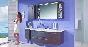 wandfarben badezimmer farben im badezimmer der badmöbel