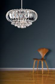 Pendant Ceiling Lights by 16 Best Compton Ave Lighting Images On Pinterest Ceiling Lights