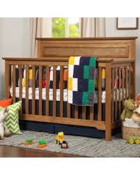 Davinci Autumn 4 In 1 Convertible Crib Bargains On Davinci Autumn 4 In 1 Convertible Crib