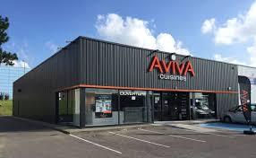 aviva cuisine lyon franchise aviva cuisines ouvrir une franchise cuisine