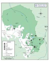 Glacier Park Map Assez Difficile U201d Climbing The Granite Spires Of The Bugaboos