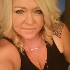 Hair Extensions Everett Wa by Ebony And Ivory Hair Design And Weaves Home Facebook