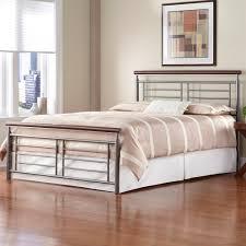 iron bed frame nz susan decoration