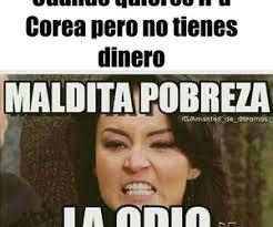 Memes En Espaã Ol - 33 images about kdrama kpop memes español on we heart it see