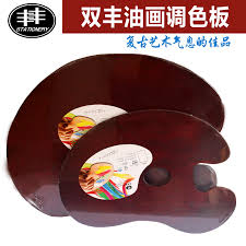 china oil color palette china oil color palette shopping guide at