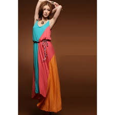 womens party dresses online shopping prom dresses cheap