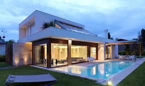 italian house design italian house design pictures