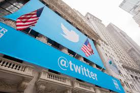 Flag Display Rules Twitter Is Not Legally Responsible For The Rise Of Isis Rules