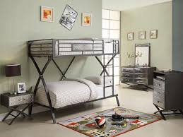teen bunk beds twin over queen bunk bed plans teenage bunk beds