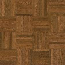 cost to have hardwood floors installed how much does a solid hardwood and installation cost in st louis mo