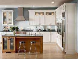 Kitchen Cabinets Staten Island Cabinet Factory Staten Island Home Design
