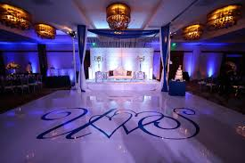 Wedding Venues In Orange County Ca Shilpa Utkarsh Indian Wedding Venue Hindu Ceremony Lehenga