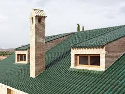 Flat Tile Roof Pictures by Spanish Roof Shingles Kerala Tiles Photos Bali Prefab World