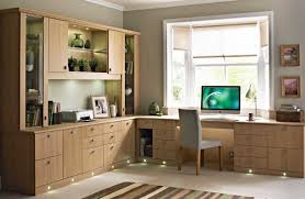 Modern Home Office Ideas by Modern Neoteric Design Home Office Storage Ideas Delightful Ideas