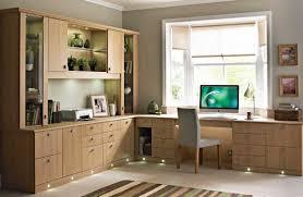 Modern Home Office Ideas modern neoteric design home office storage ideas delightful ideas