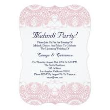 mehndi invitation wording wording for mehndi invitation search wedding venues
