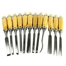 Used Wood Carving Tools For Sale Uk by Wood Carving Hand Tools Ebay