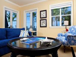 sunset key cottages luxury collection