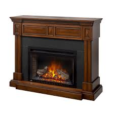 napoleon nefp29 1215bw the braxton electric fireplace mantel
