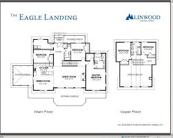 one story open house plans excellent open floor plan house plans one story images best
