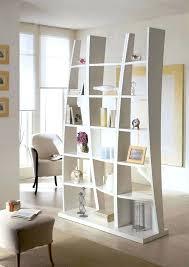 Room Divider Sliding Door Ikea - sliding room divider panels u2013 reachz us