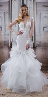 pnina tornai wedding dresses pnina tornai 2017 bridal collection pnina tornai wedding