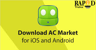 1 market apk acmarket apk for android ios and pc january 2018