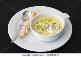 traditional cuisine recipes steak food recipes traditional cuisine stock photo