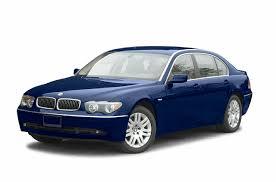 used lexus suv tacoma wa used cars for sale at motors northwest in tacoma wa auto com