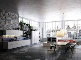 best of loft interior design singapore