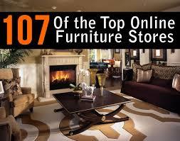 furniture stores thierrybesancon com