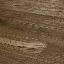Kahrs Wood Flooring with Kahrs Artisan Collection Oak Rye Wood Flooring Engineered Wood