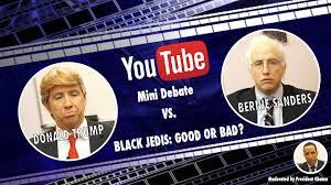 Youtube Whitehouse 100 Youtube Whitehouse White House Insider Donald Trump Is