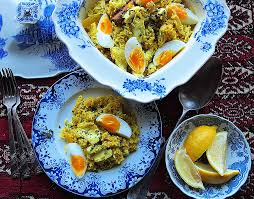 comment cuisiner du haddock cuisine comment cuisiner du haddock lovely fish is the dish with