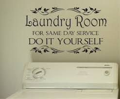 Laundry Room Decor Signs by Vintage Laundry Room Signs Home Design Styles