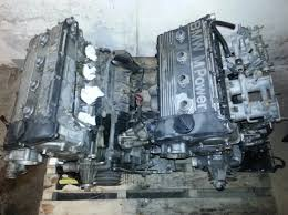 bmw e30 engine for sale s14 m3 e30 1 00 motorsport sales com uk race and rally