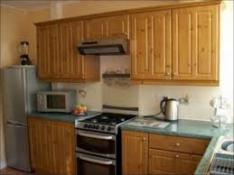 kitchen knotty pine paneling boat cabinets how to stain pine