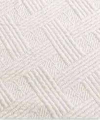 organdi de coton couvre lit piqué coton lit 1 place