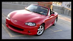 mazda jeep 2002 2002 mazda mx 5 miata information and photos zombiedrive