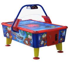 kids air hockey table magic hockey kids child air hockey machine highest quality long