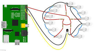 rj11 wiring pinout wiring diagram shrutiradio
